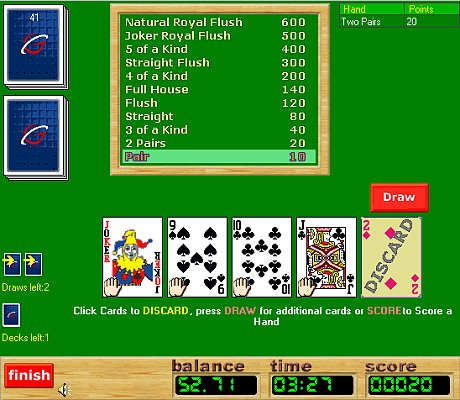 Free Online Casino Games No Downloads, Tips For Online Poker, Planet 7 Casino Review