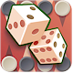 Get Backgammon from Google Play
