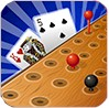 Get Cribbage from Google Play