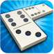 Get Dominoes from Google Play