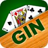 Get Gin-Rummy from Google Play