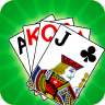 Get Klondike Solitaire from Google Play